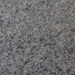 Great Granite